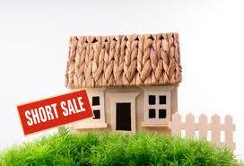 Short sales, foreclosures : des mythes et des réalités.