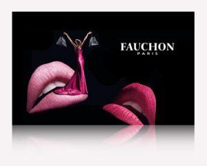 Fauchon groupon