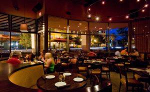 racheter restaurant etats unis
