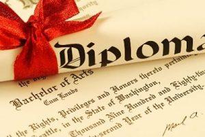 Valider ses diplômes aux USA : retour d'expérience.