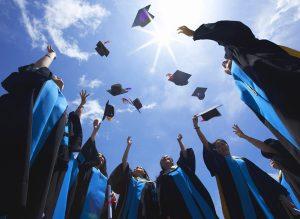 Validation diplômes Etats Unis