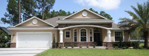 Investissement Immobilier Floride