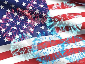 usa-flag-fireworks-5788578