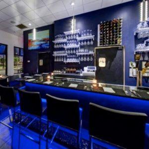 Acheter un restaurant avec un visa E2, Trend Kitchen