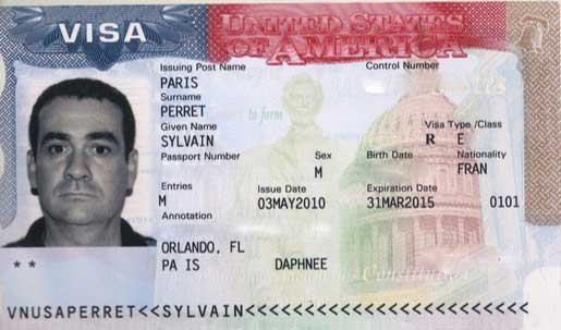 Visa E2 Usa Tout Savoir Tout Comprendre