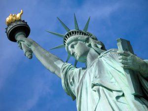 Vivre aux Etats-Unis avec Objectif USA