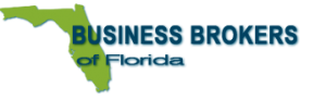 Business Brokers Floride
