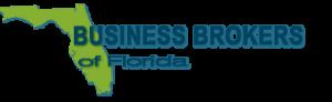Business Brokers Floride