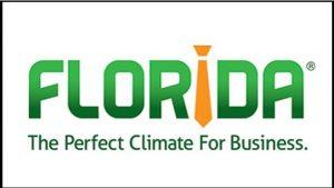 Floride, climat parfait pour le business