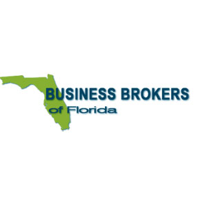 Business Brokers of Florida