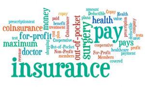 Le jargon des assurances santé aux Usa