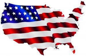 Visa E2 : bienvenu aux Etats Unis