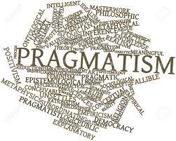 Objectif USA | pragmatism2
