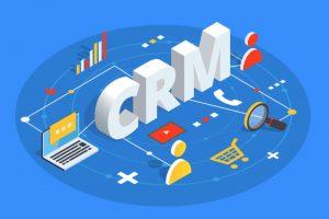 Objectif USA | crm customer relationship management 100752744 large