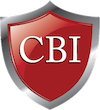 logo CBI